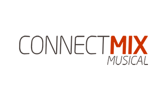 Connectmix
